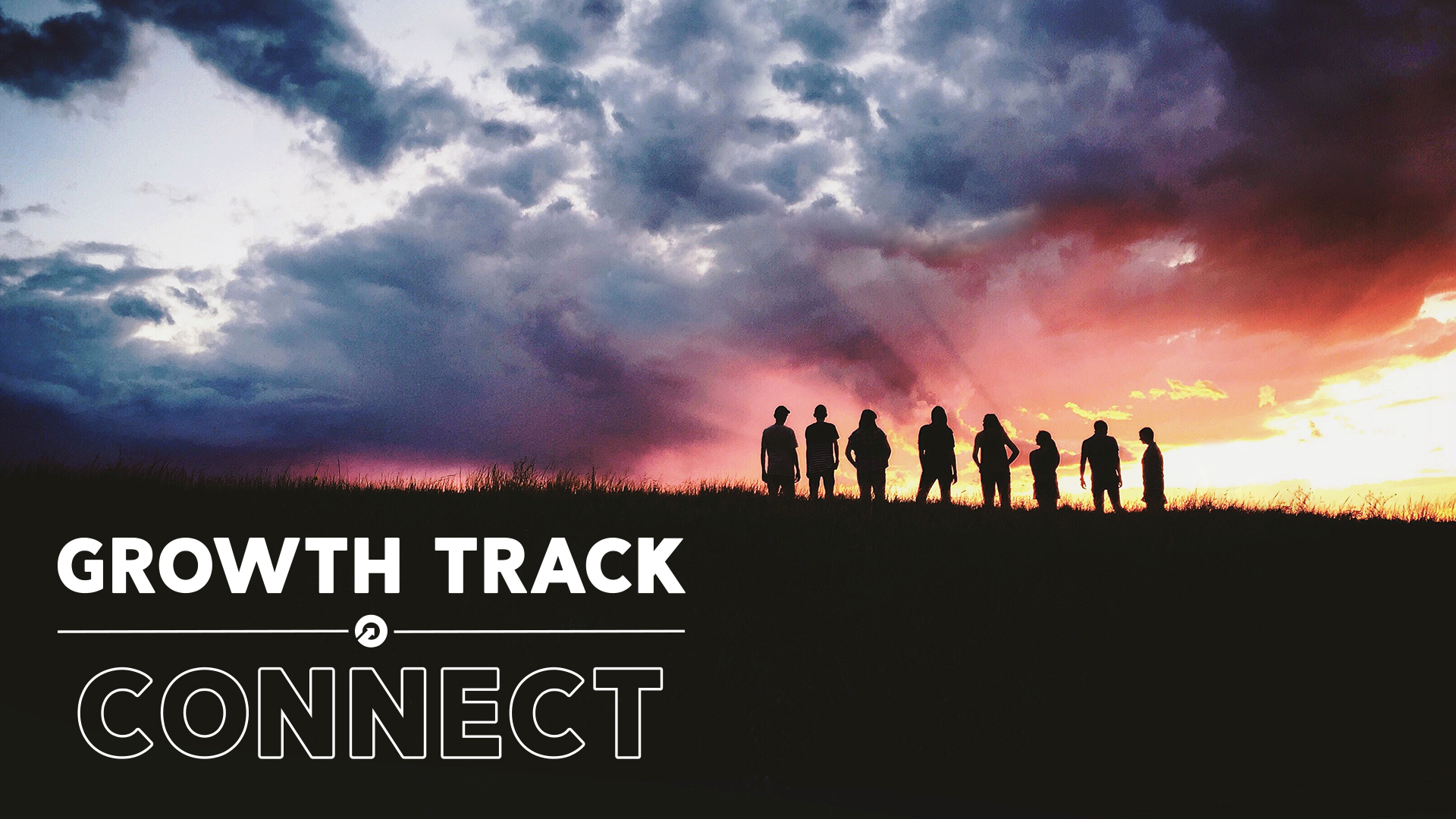 Gt connect title card 1920x1080