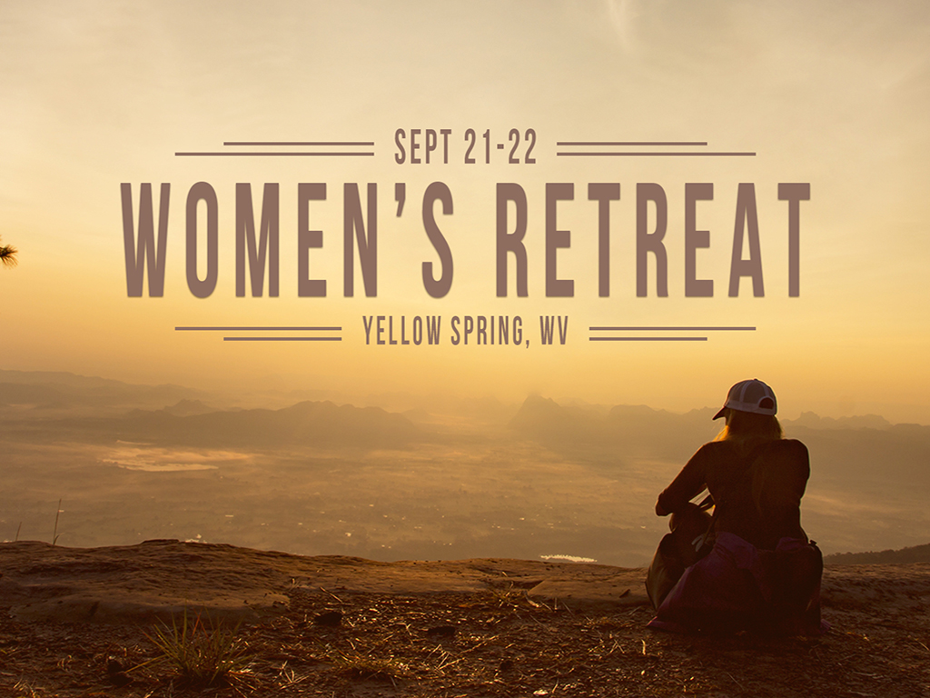 Women s retreat pco  1024x768