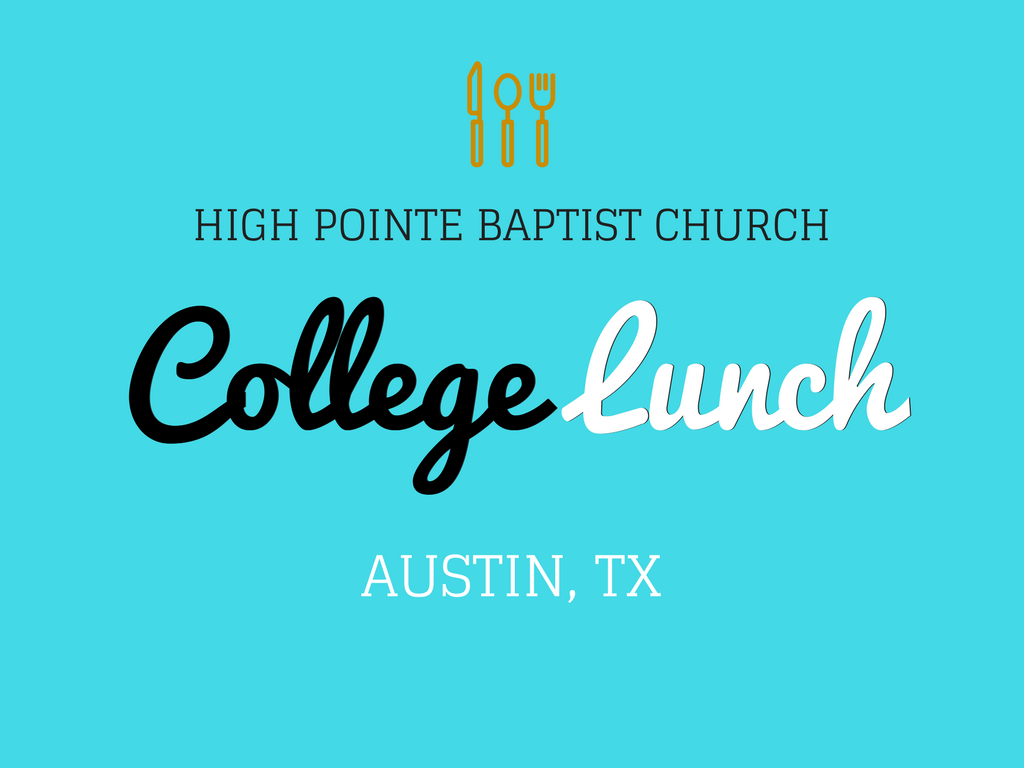 College lunch   pco registrations event logo  1