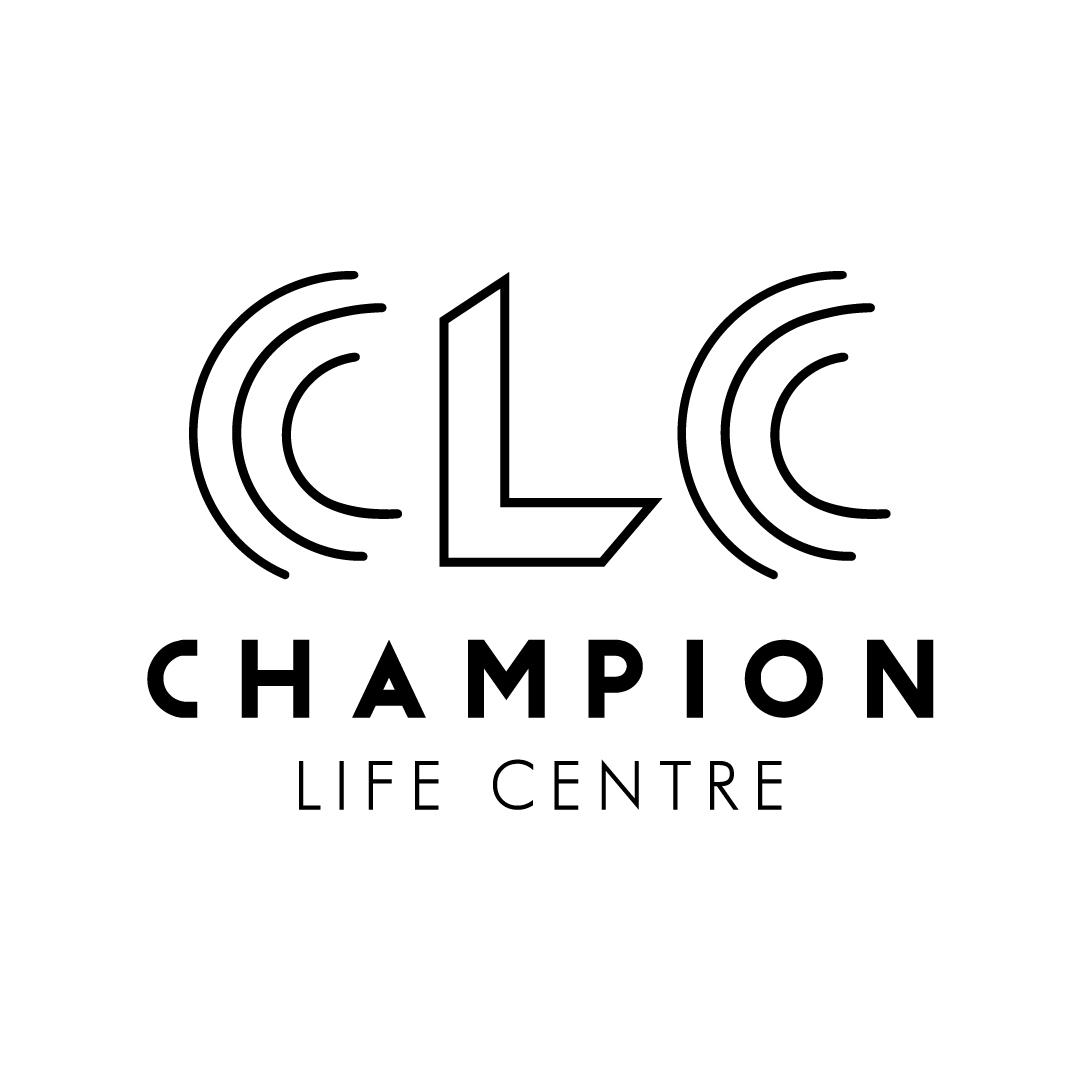 Clc 2017 finanl logo black