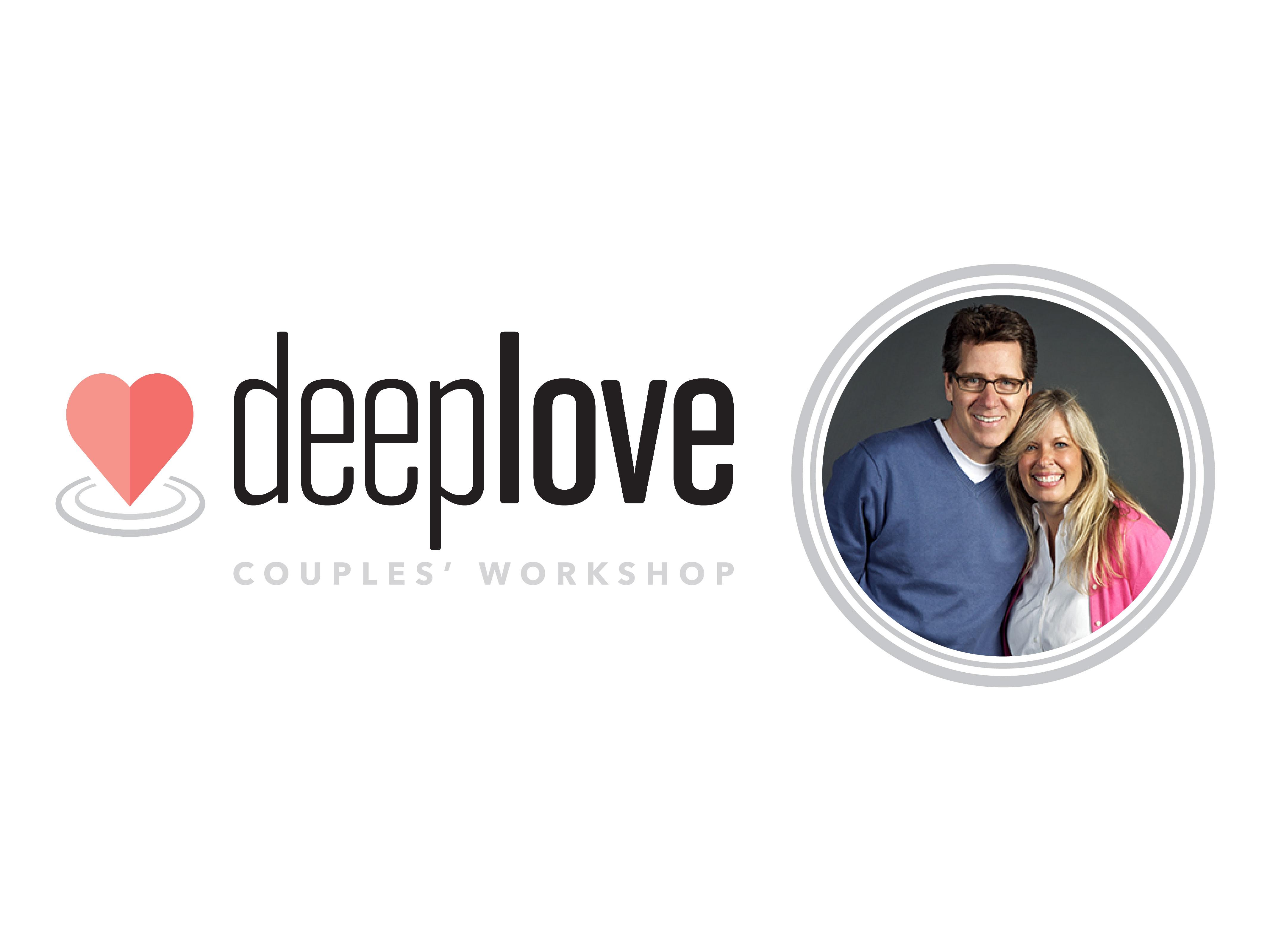 Deeplovepco