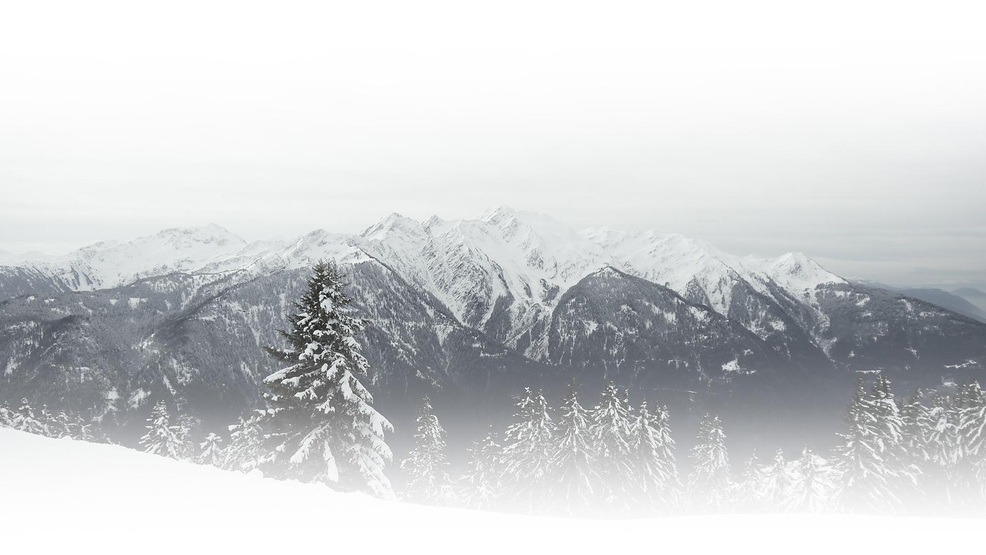 Uturn wintercamp calendar