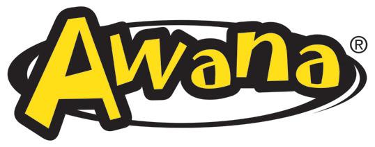 Aci logo color small