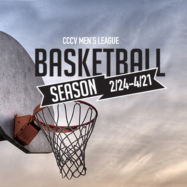 Pc basketball
