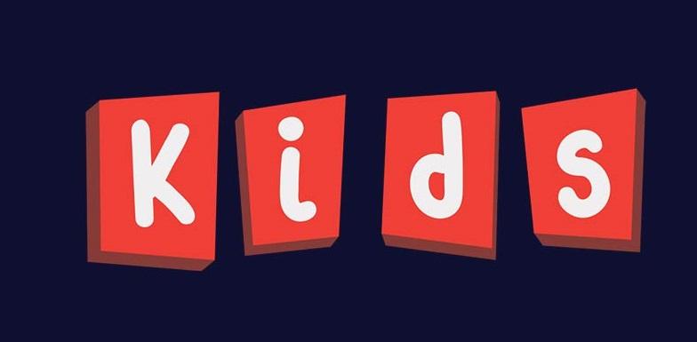 Kids   copy