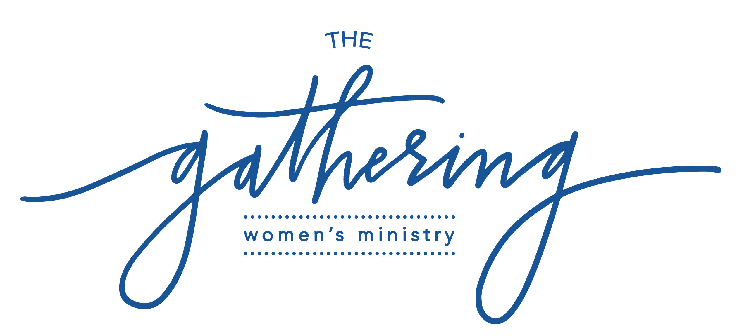 The gathering logo 2017