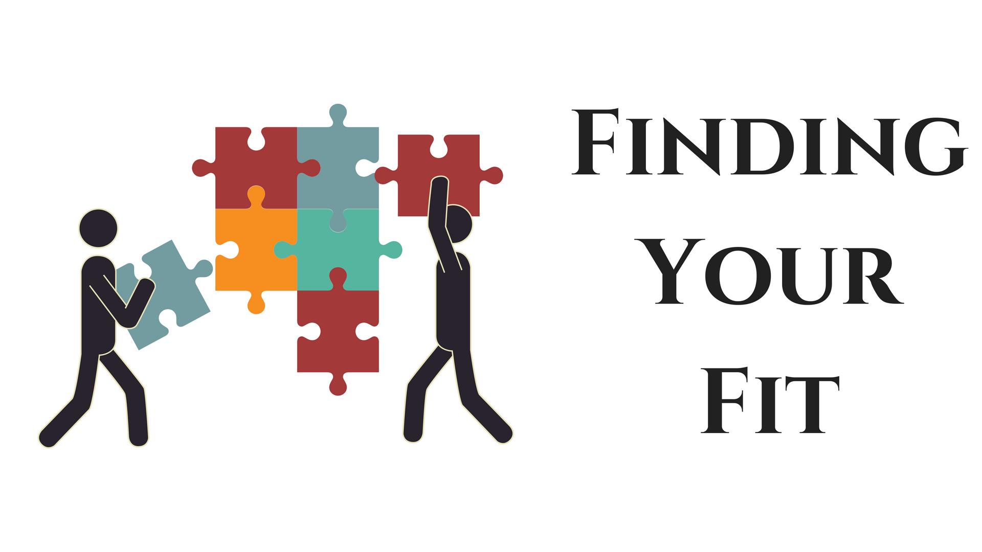 Findingyourfit