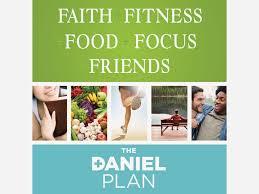 Daniel plan image