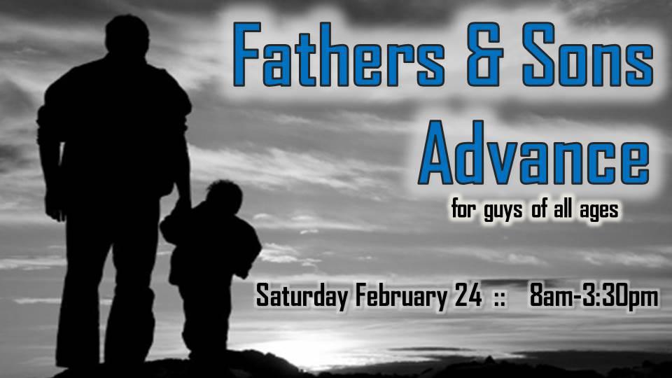 2.24.18 father son advance 1