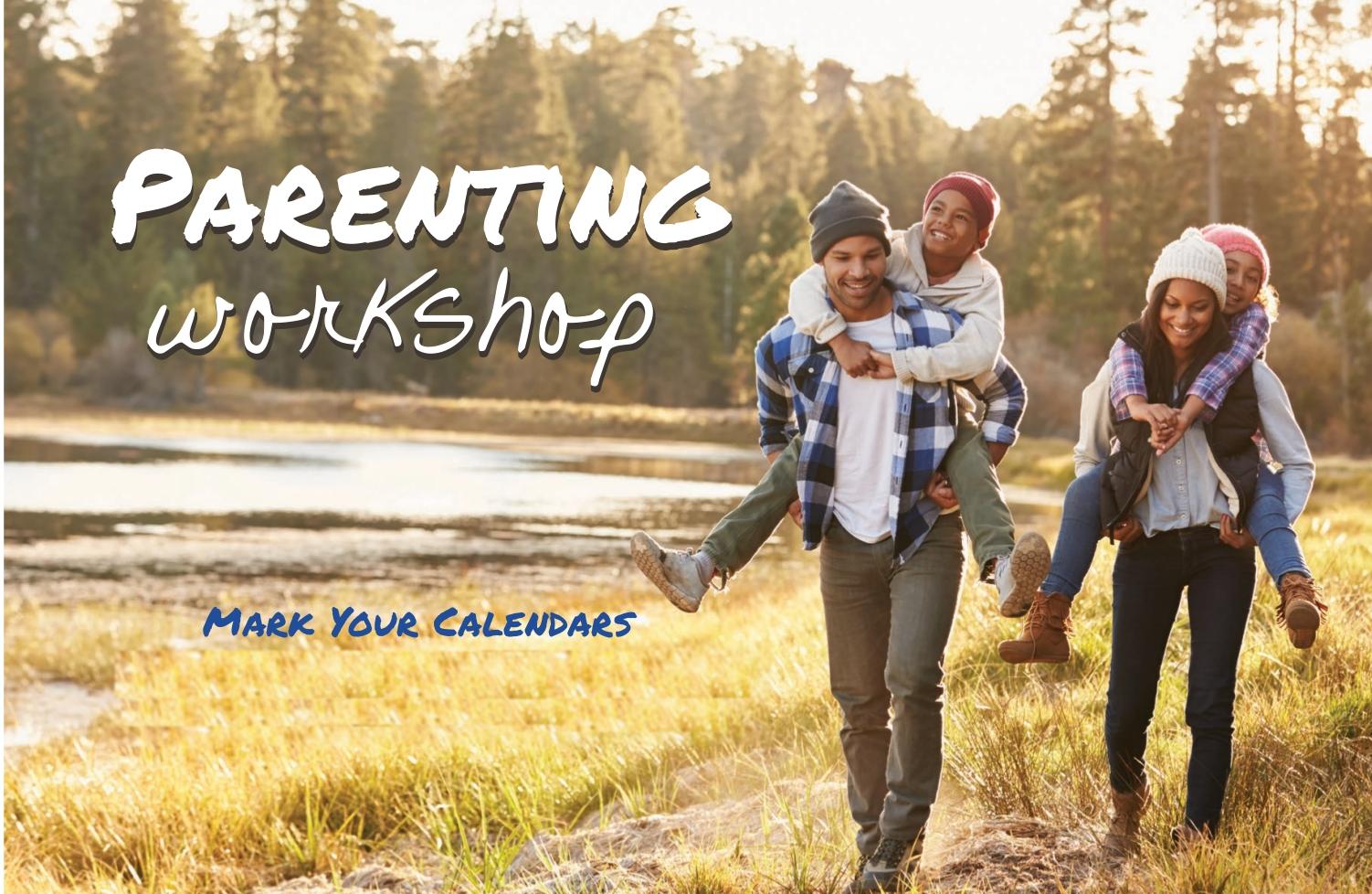 Parentingworkshop2