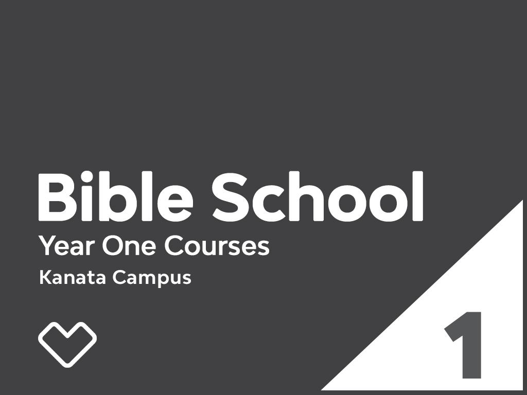 Pco event bibleschool y1 kc