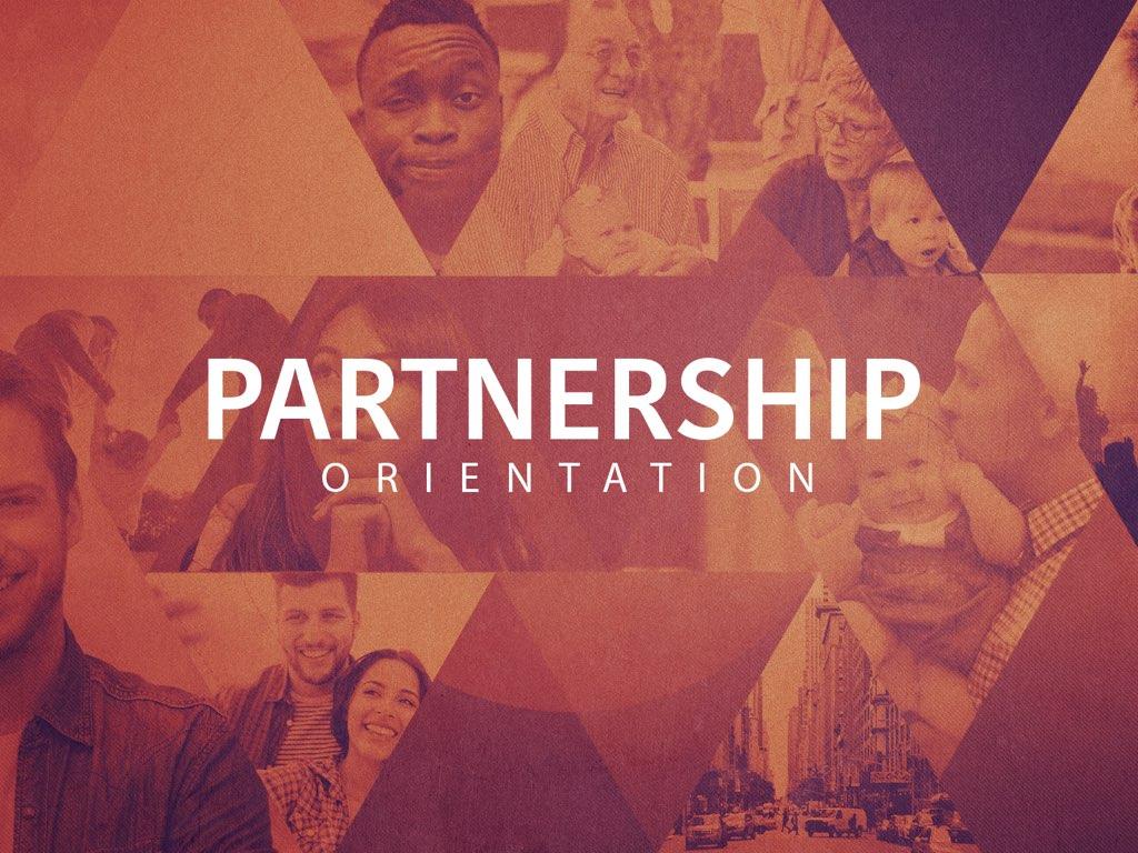 Partnership orientation 2018 low.001