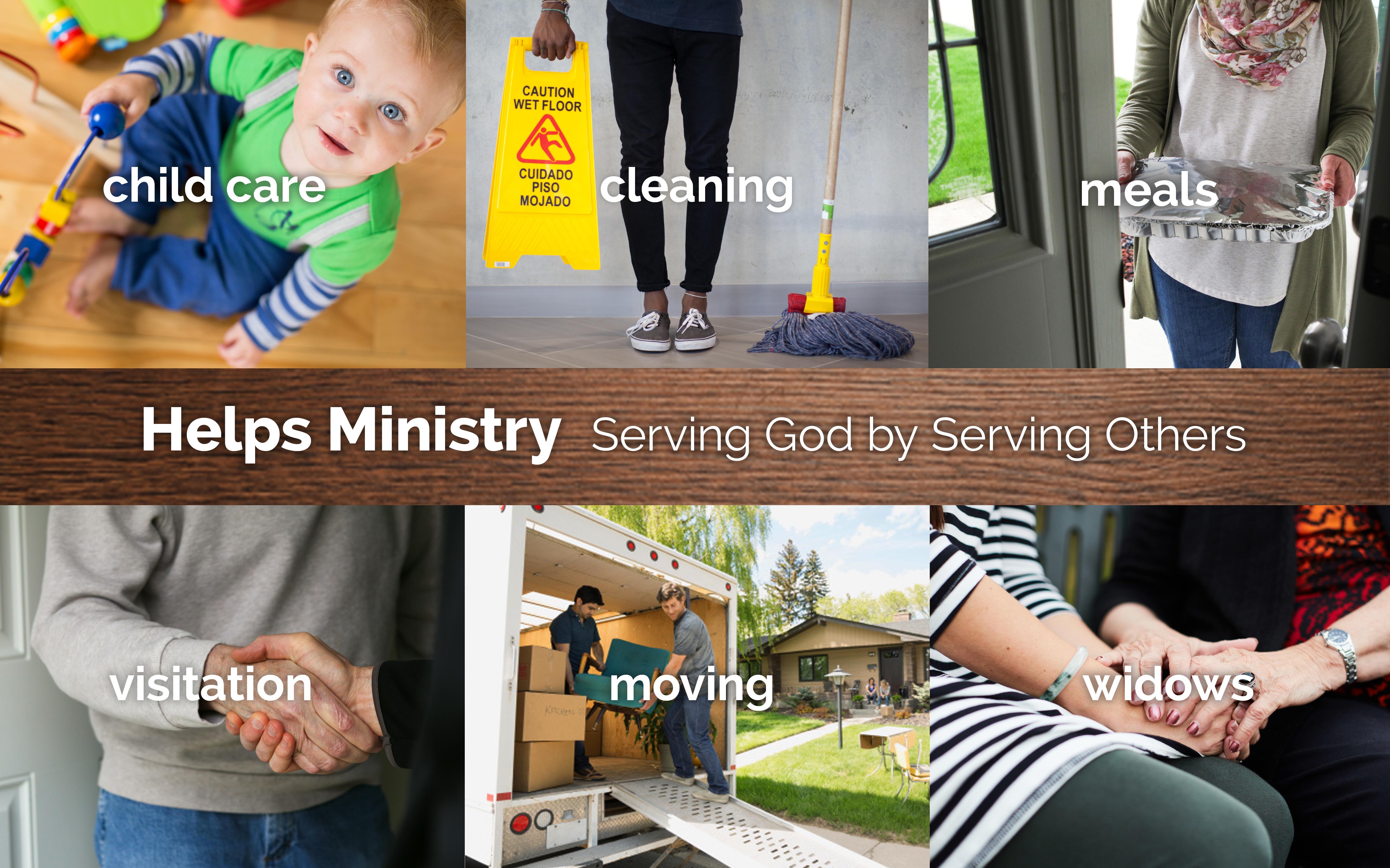 16x10 helps ministries r1