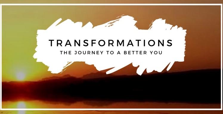 Transformations   cc
