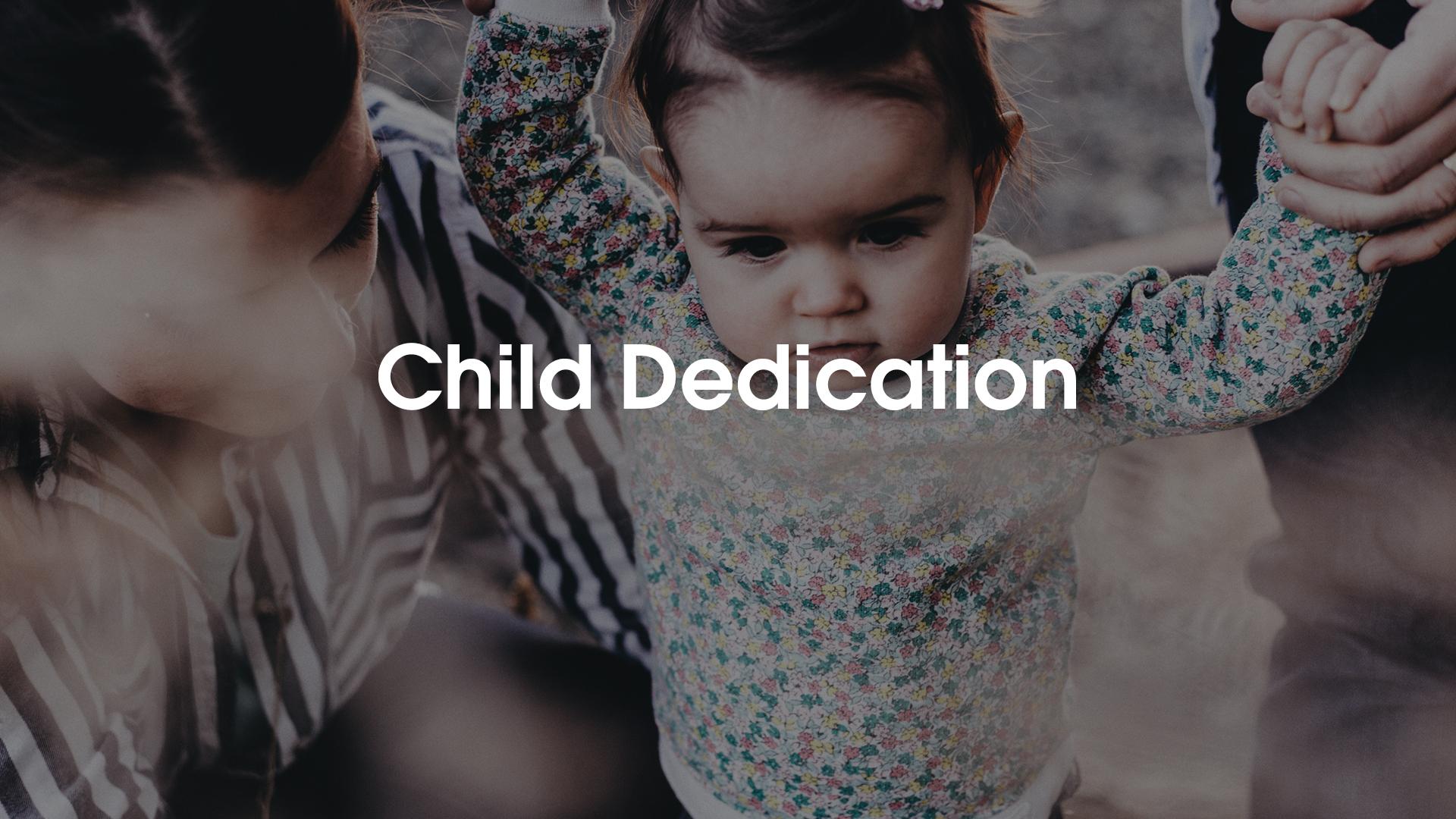 Childdedicationpic2018