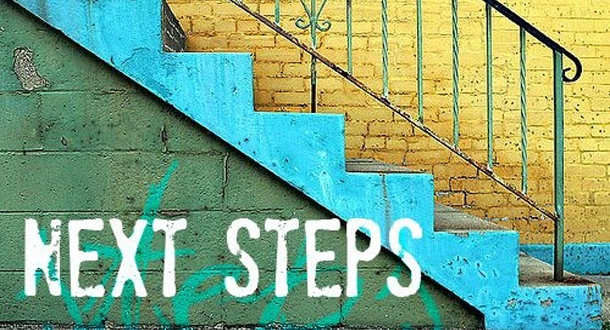 2015 09 30 next steps 610x330
