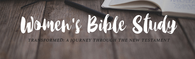 Preview full womensbiblestudy email