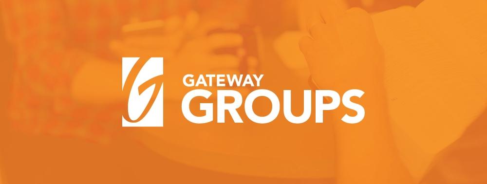 Gateway groups webcarddec17