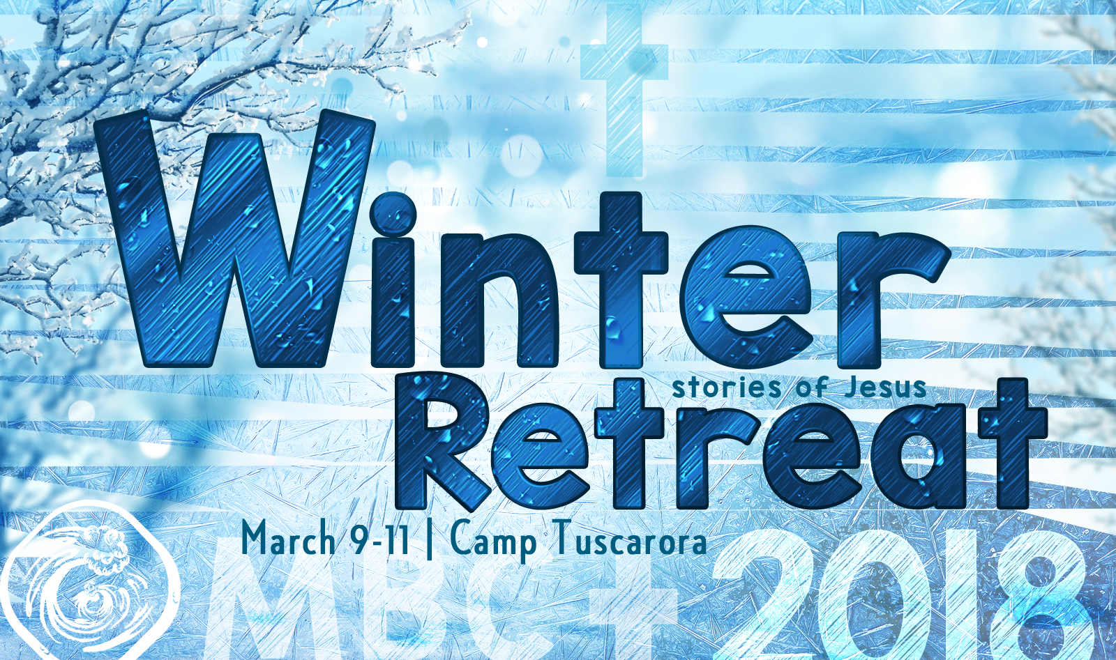 Hs winter retreat 169hd