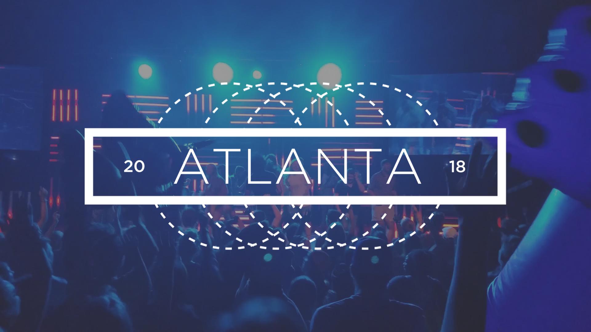 Atlantaslide