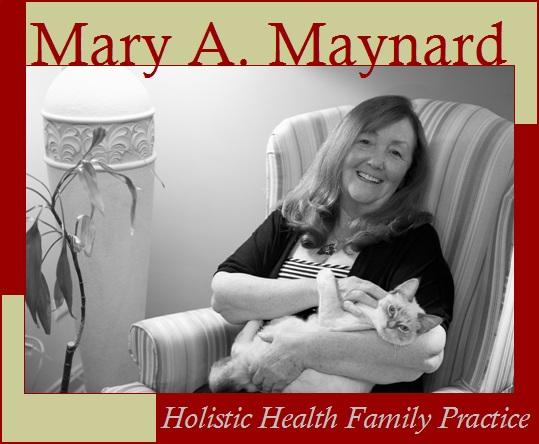 Mary maynard logo final 110212