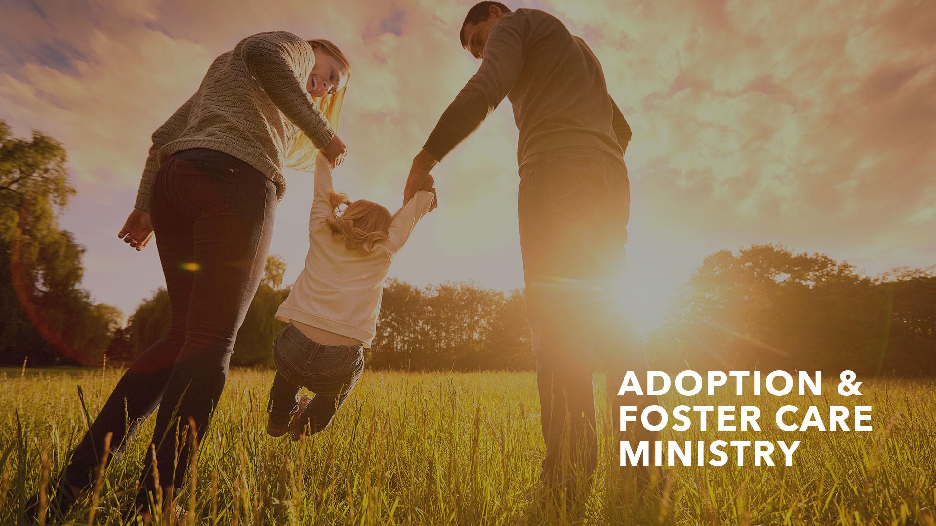 Adoption 1080