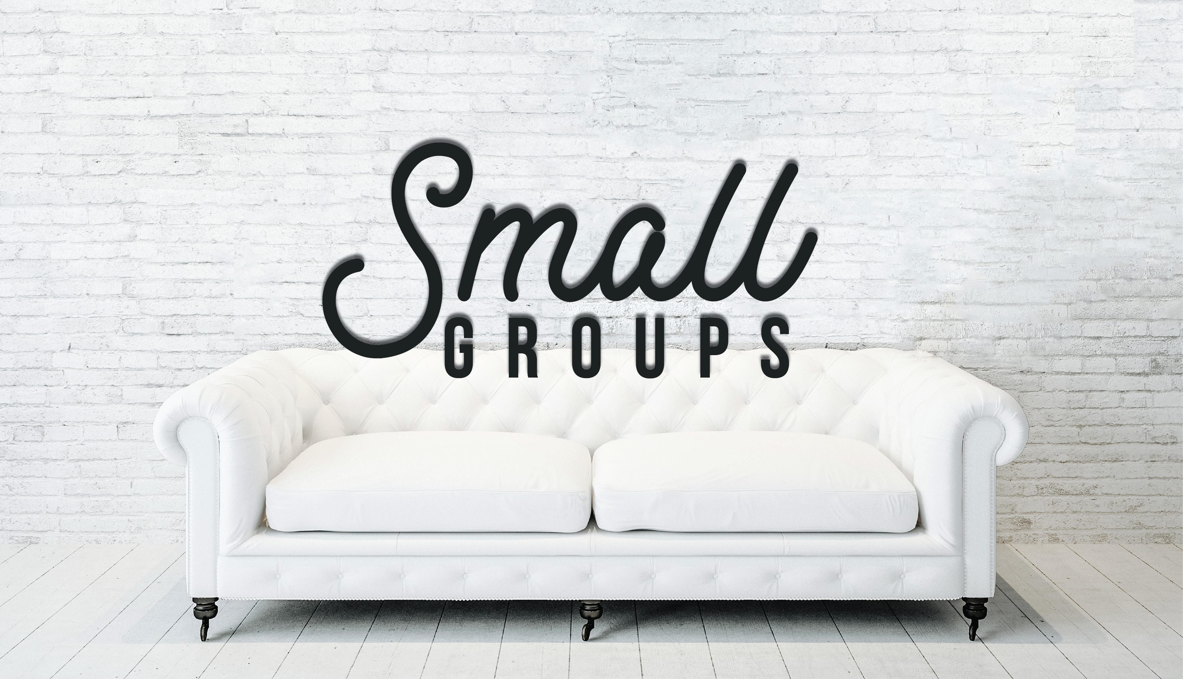 Smgroups banner 2017 02