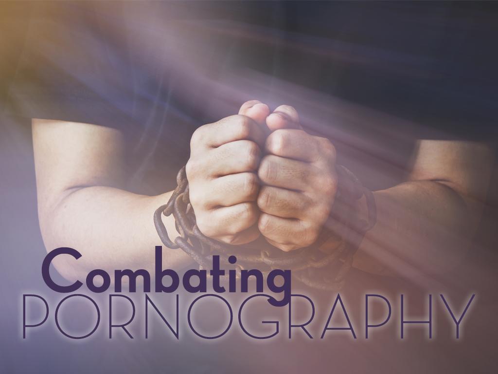 Combating pornography logo 1024x768
