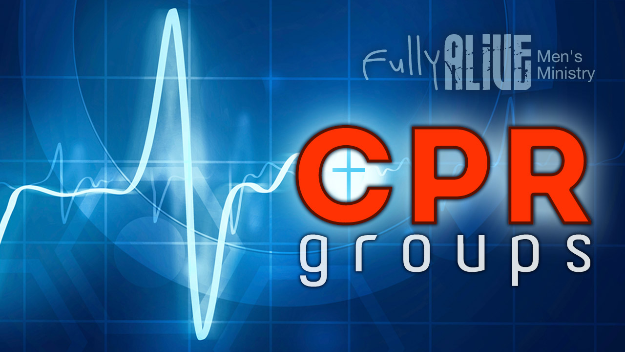 Men s cpr groups pco