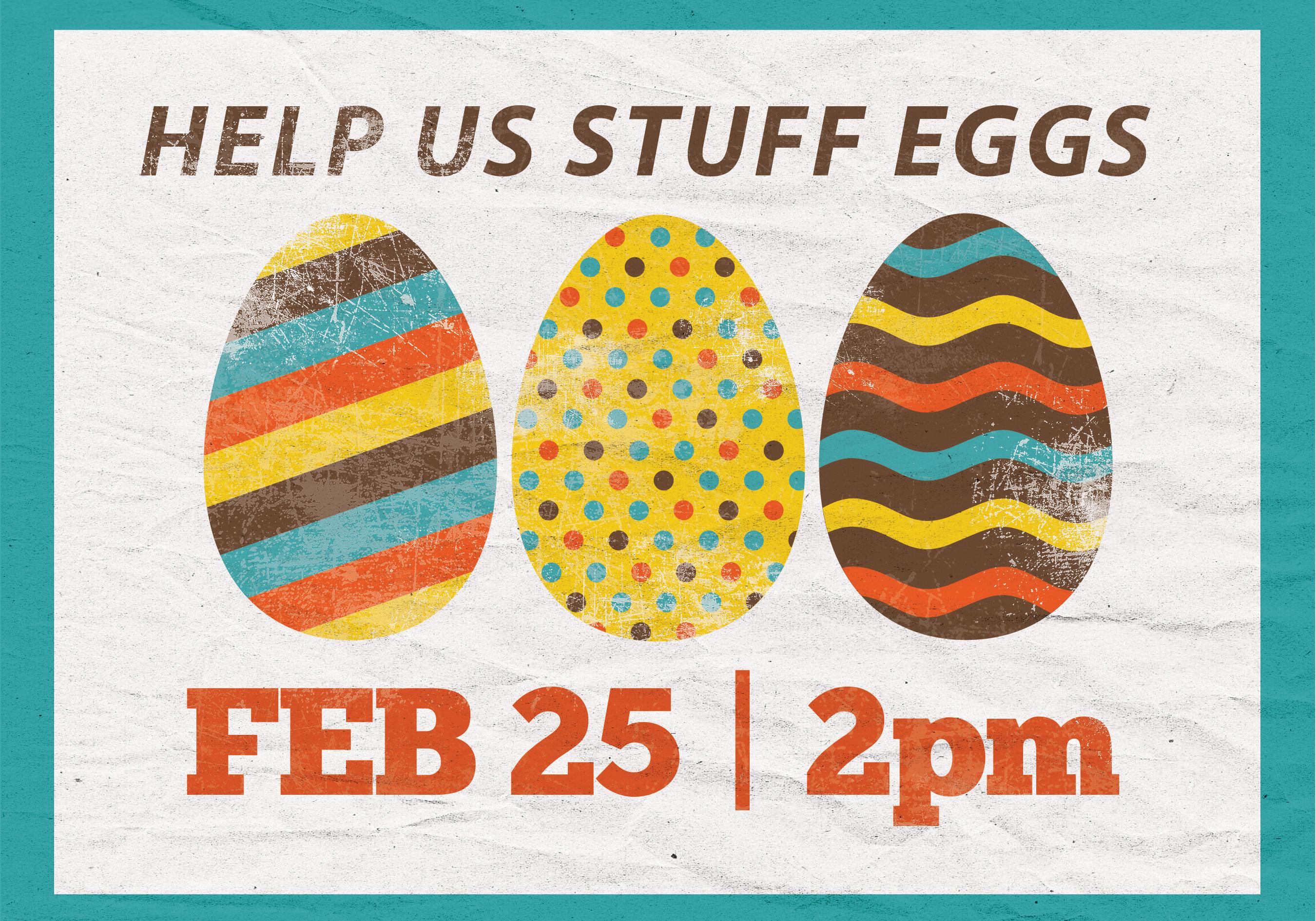 Egg stuffing 2018 rgb