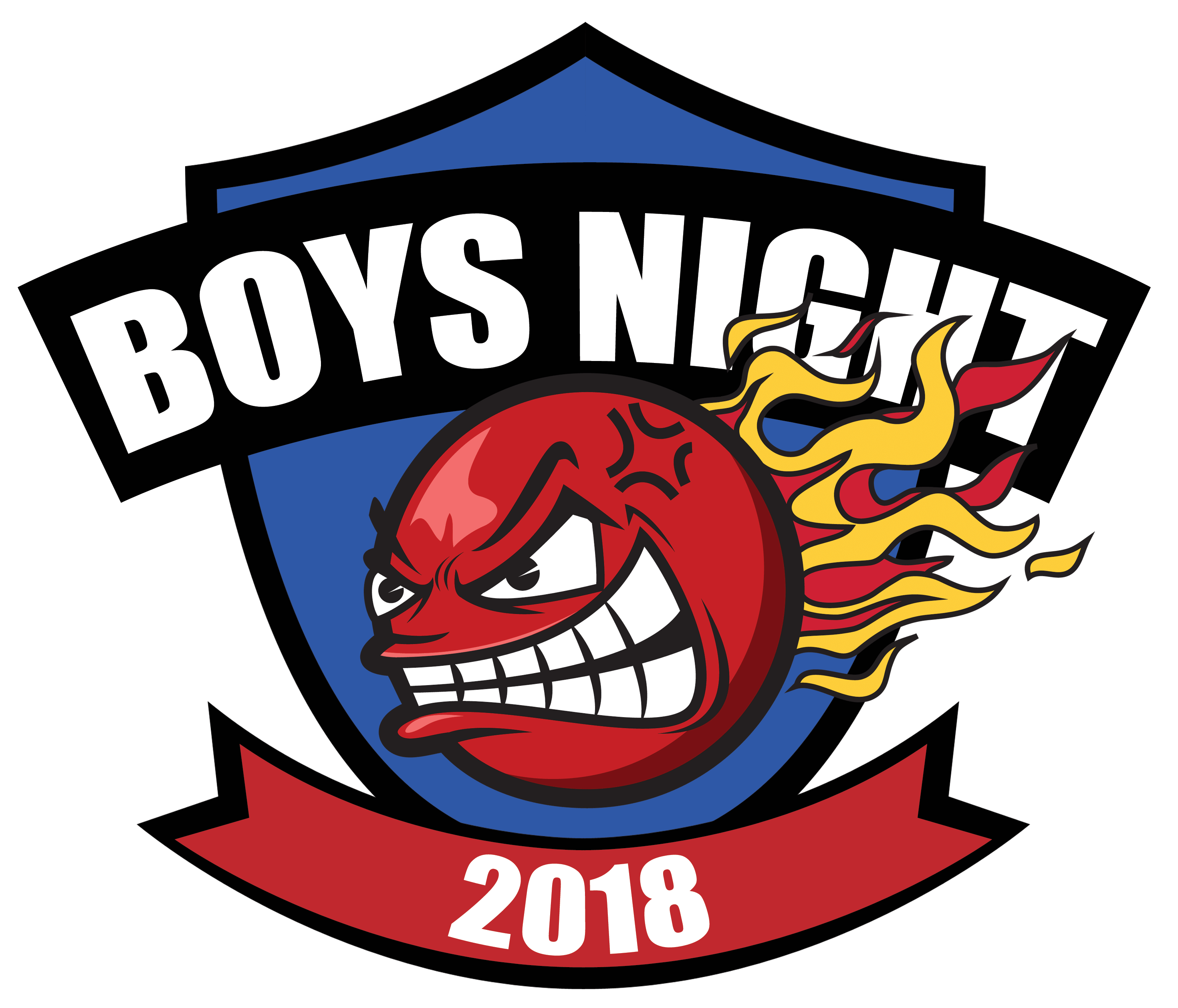 Boysnight2018logo2