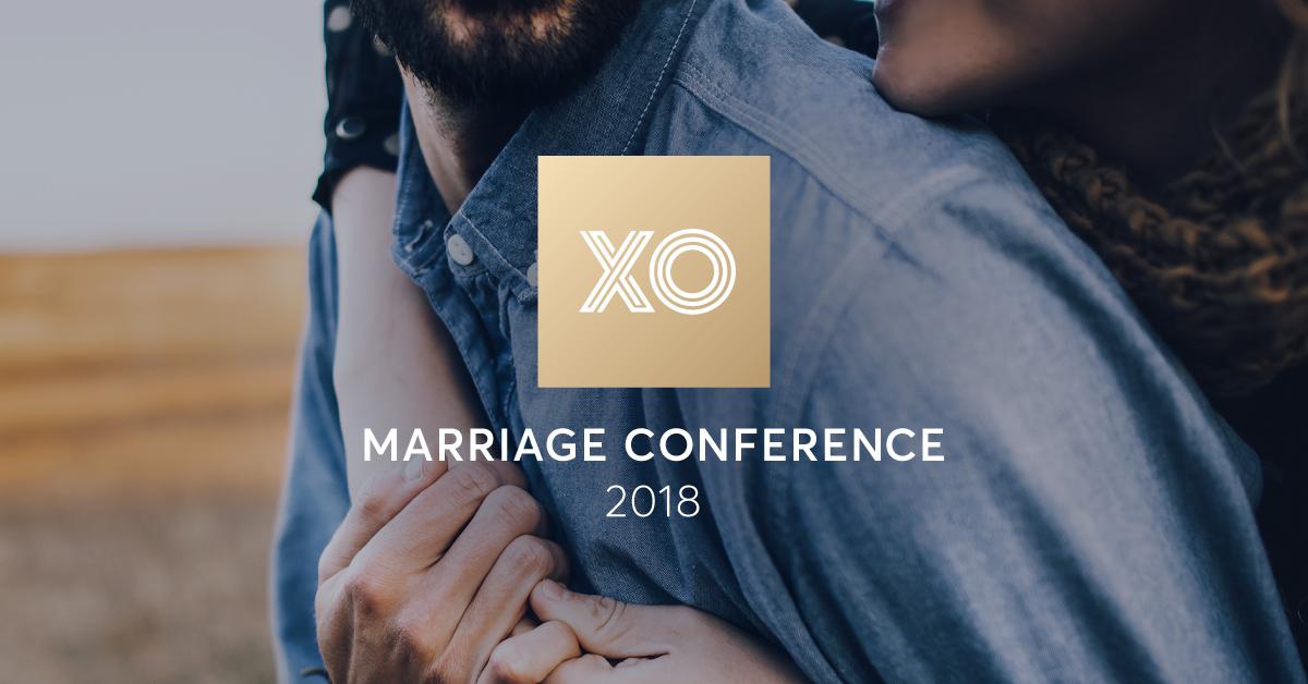 Xo 2018 facebook event header couple preview
