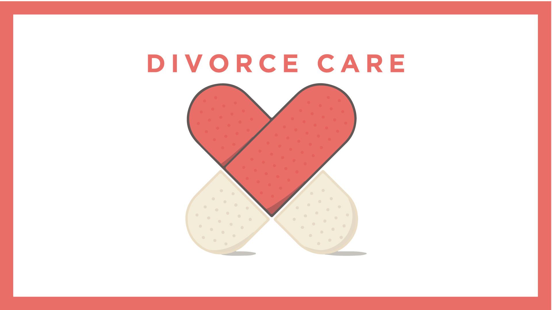 0e5824537 1484686088 divorcecare1
