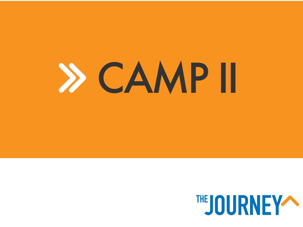 Camp2 17 17