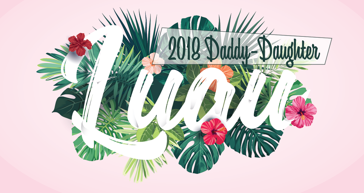 2018 daddy daughter dance 04