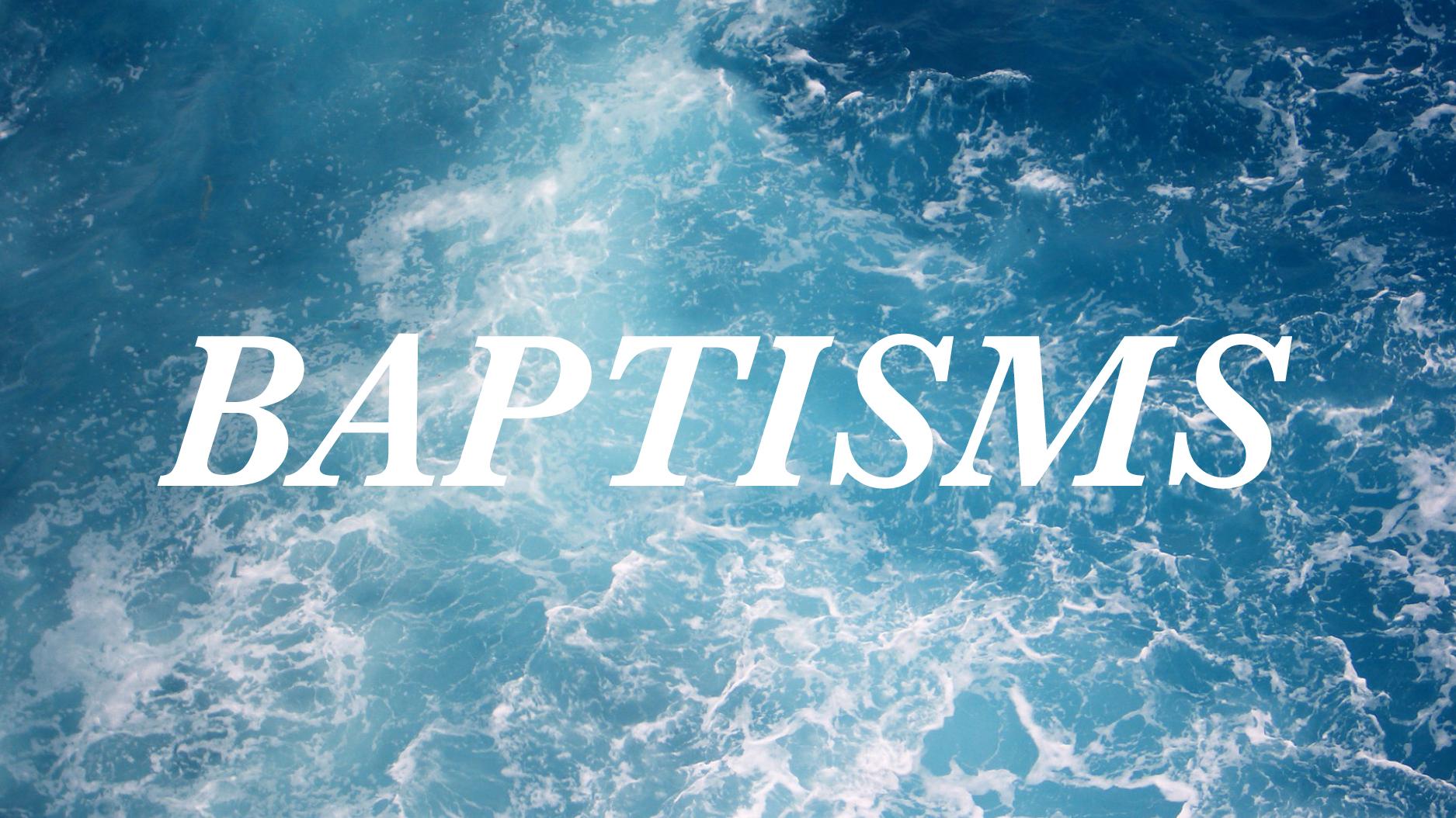 Baptism 02