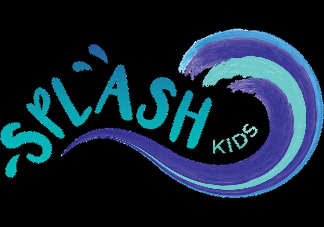 Splash logo transparent 02