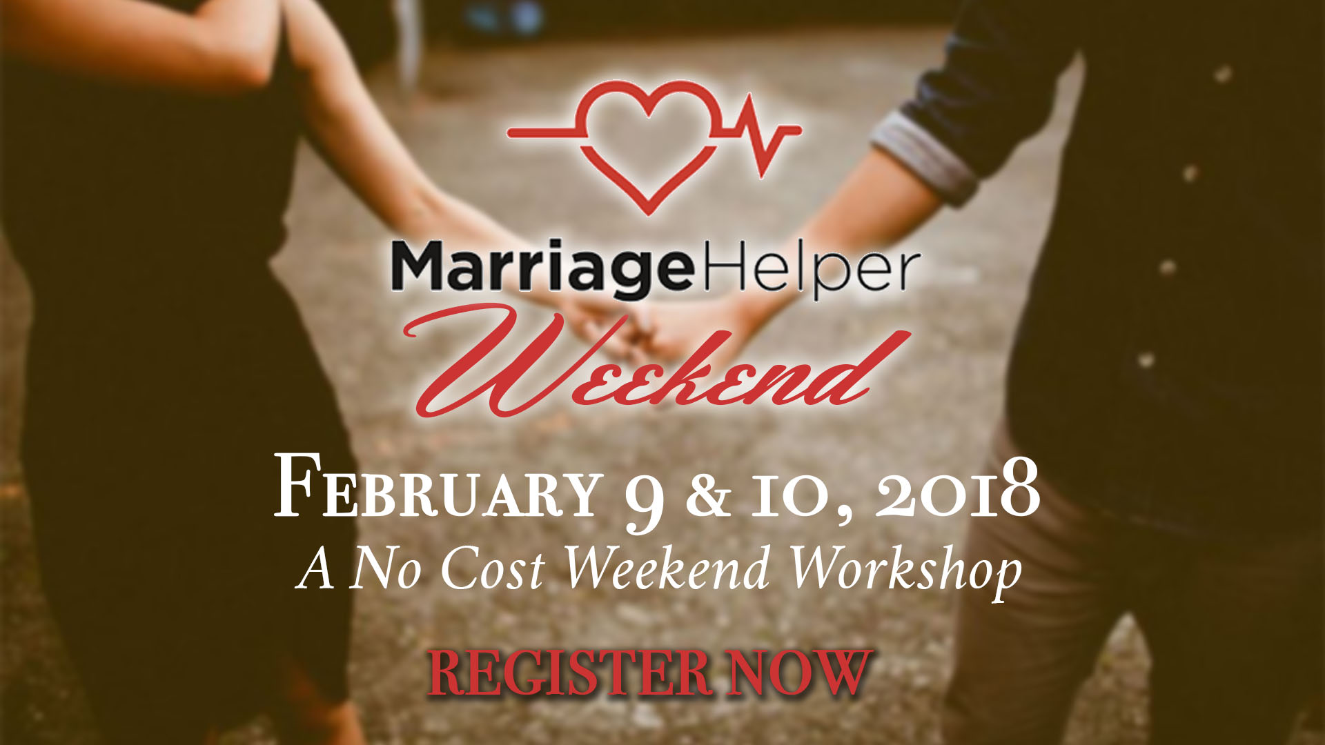 Marriageconference