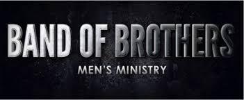 Bandofbrothers1