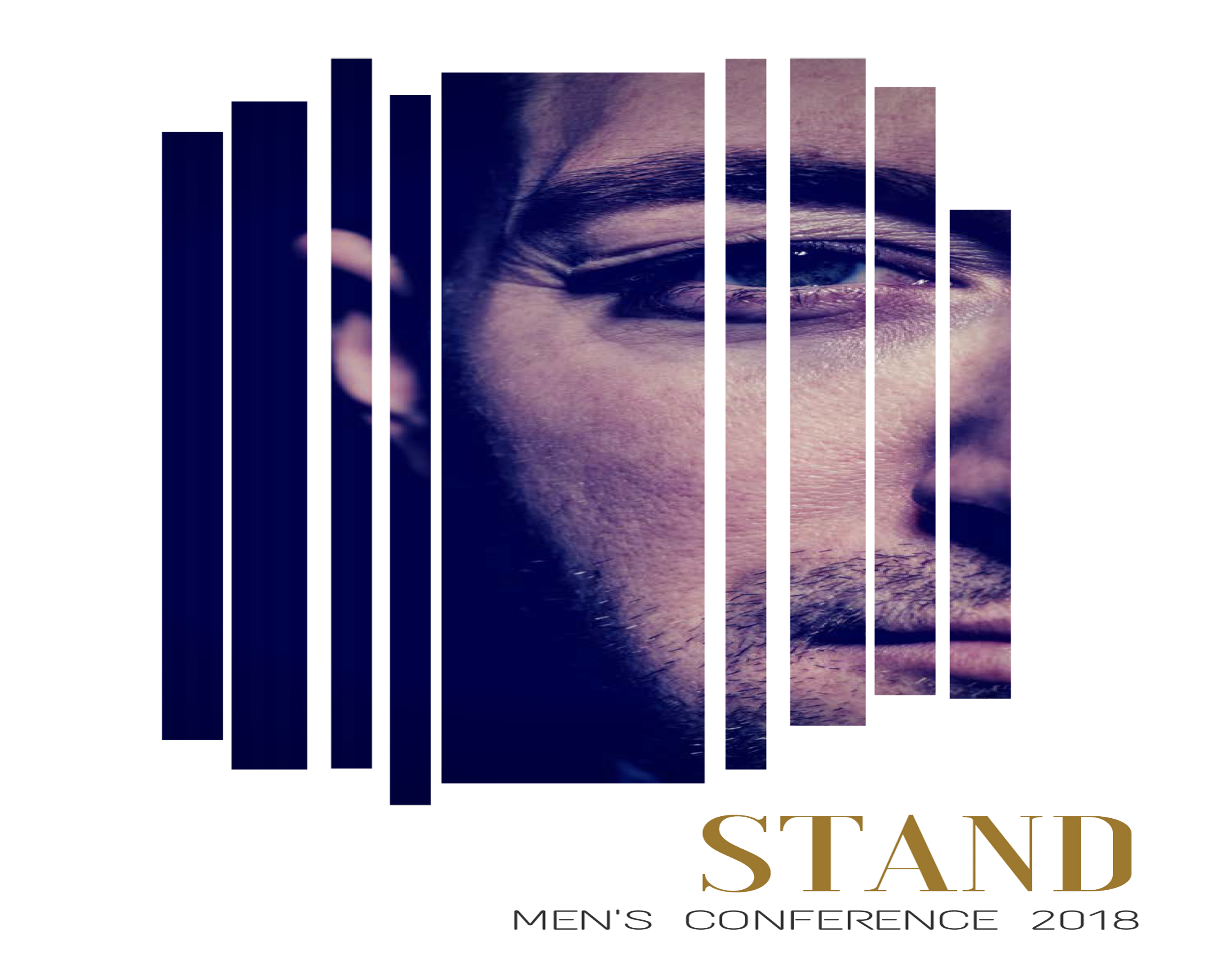 Stand men s conference