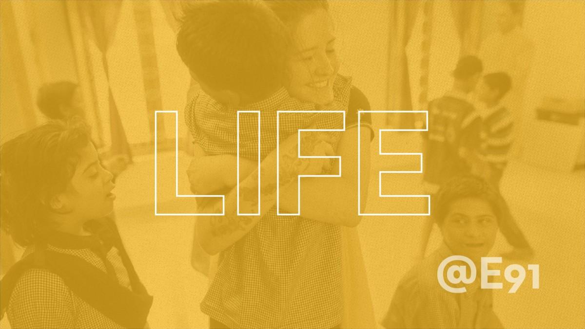 Life e91
