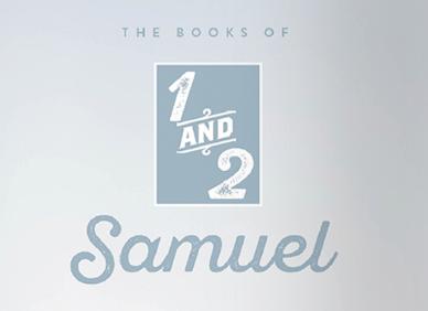 F5 sam eg bookstore 02 1024x1024 2x 2