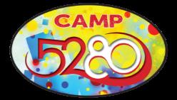 Camp5280