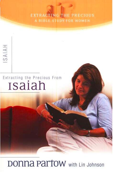 Isaiahbook