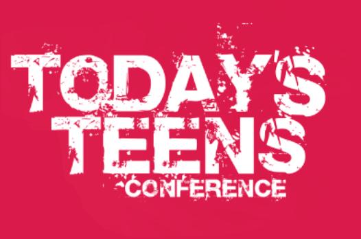 Todays teens