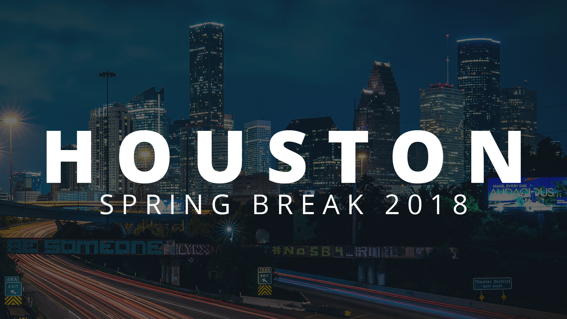 Houston2018