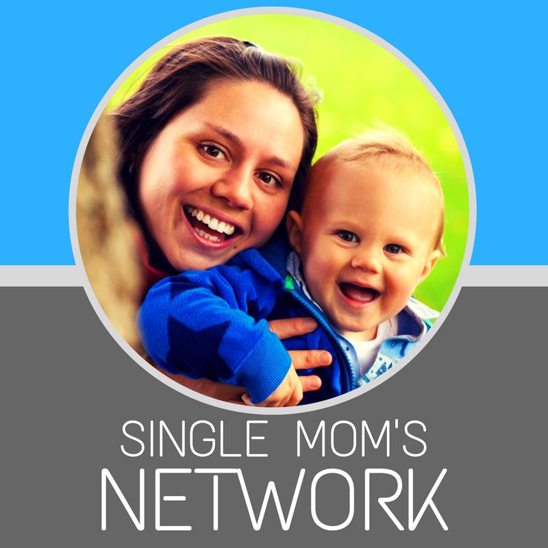 Single mom s network 2