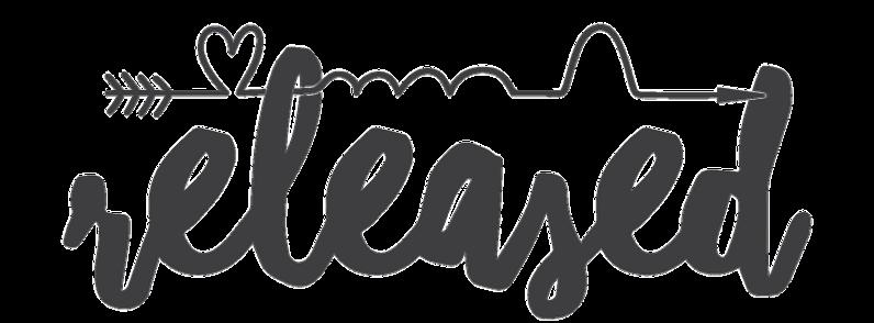 Released logo
