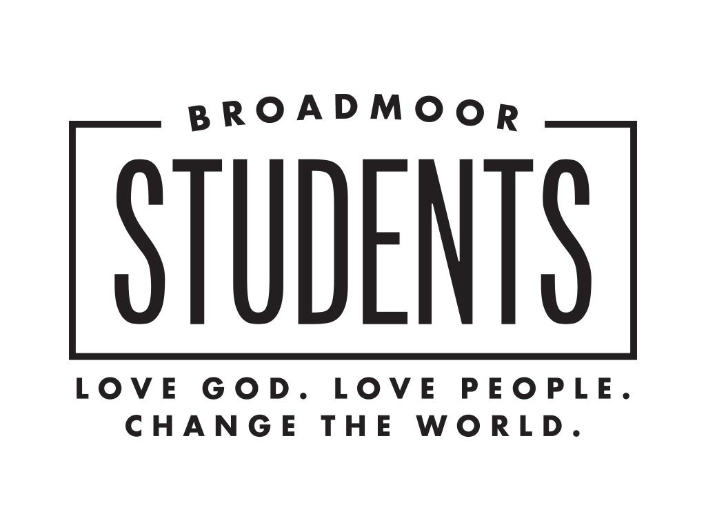 Student min logo single