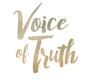 Voiceoftruth graphic1